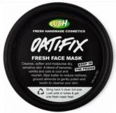 Oatifix-lush