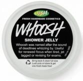 whoosh-lush