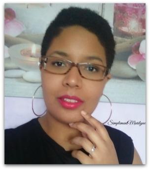 Gamme-huile l'Oréal Huile Extraordinaire Nutrition Suprême low shampoo cheveux crepus afro hair cheveux masque nutrition supreme elseve avis nouveautés simplement marilyne