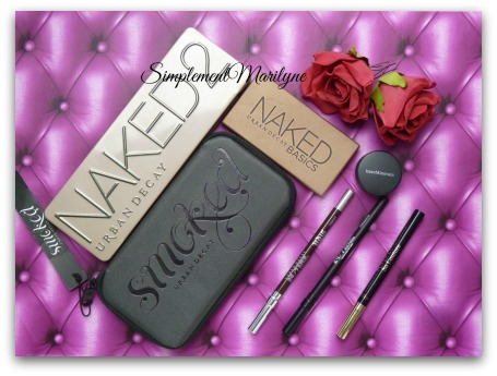 palettes-maquillage-urban-decay