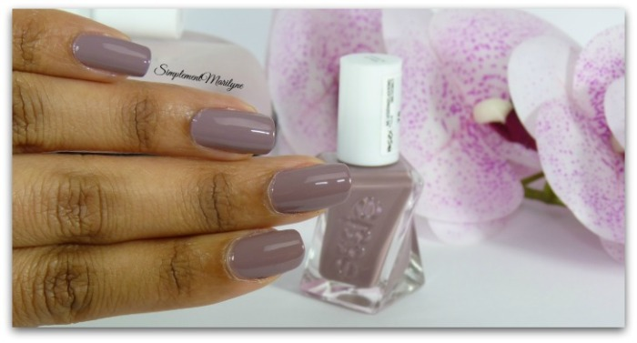 2 couches gel couture essie take me to thread essie 70 vernis to coat nailpolish avis revue sephora simplement marilyne