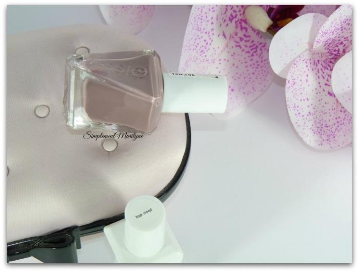 70 gel couture essie take me to thread essie 70 vernis to coat nailpolish avis revue sephora simplement marilyne