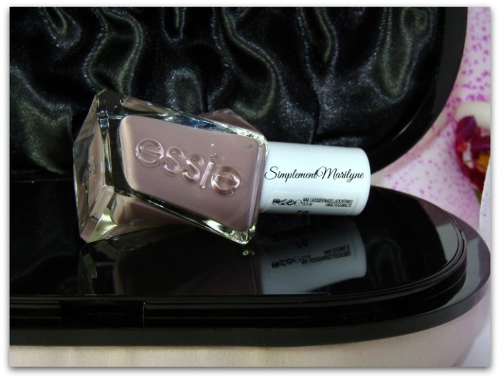 vernis-essie-gel-couture take me to thread essie 70 vernis to coat nailpolish avis revue sephora simplement marilyne