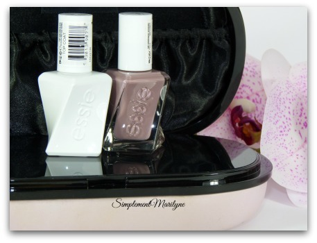 gel couture vernis-essie take me to thread essie 70 vernis to coat nailpolish avis revue sephora simplement marilyne