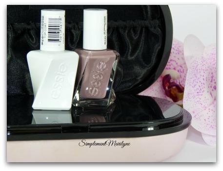 gel couture vernis-essie take me to thread essie 70 vernis to coat nailpolish avis revue sephora simplement marilyne