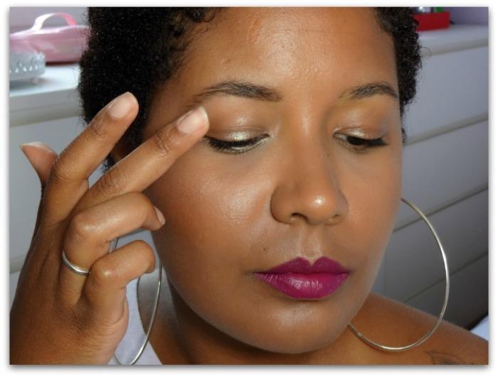 application high brow ka-brow benefit Bigger & bolder brows ready set brow high brow abracadabrow sourcils clairsemés simplement marilyne