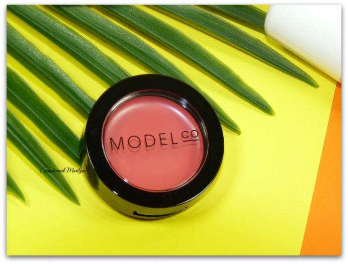 modelco birchbox viva brasil été summer 2016 aout kadalys doux me naural brasil produits soins visage maquillage simplement marilyne