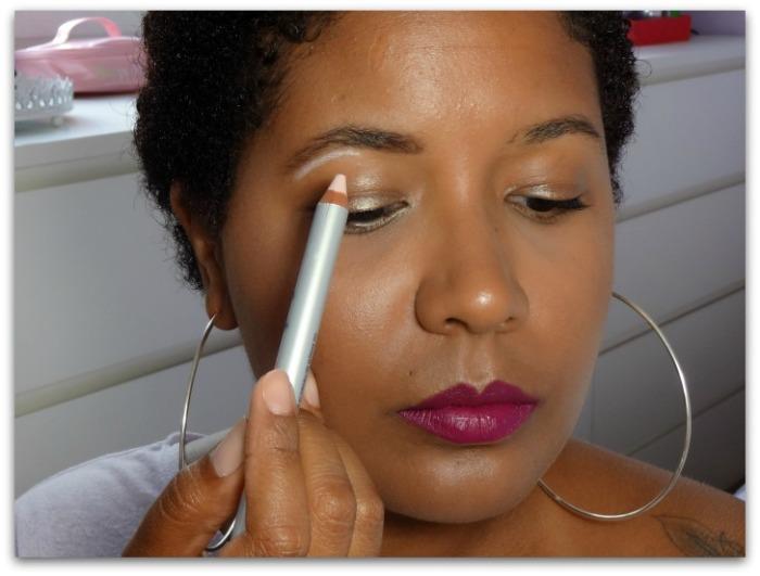 high brow sourcils arcade ka-brow benefit Bigger & bolder brows ready set brow high brow abracadabrow sourcils clairsemés simplement marilyne