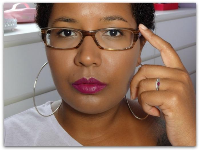sourcils clairsemés Bigger & bolder brows Accessoires et produits sourcils abracadabrow simplement marilyne
