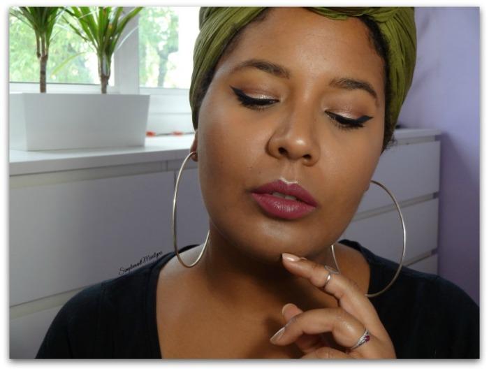 Maquillage Mu Makeup Grandstand Makeup Geek MUG Stingraye ColourPop simplement marilyne Opal Becca