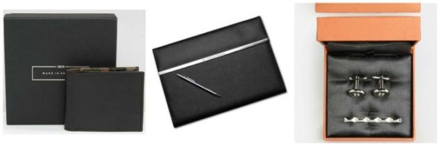 Idées-cadeaux-noël-homme-fossilq-mappemonde-htc-vive-pixter-simplement-marilyne