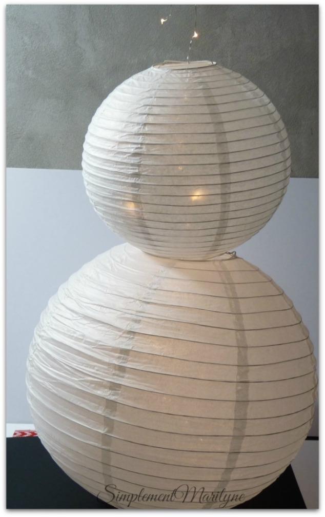 diy-bonhomme-de-neige-lanterne-papier-feuille-noire-orange-sapin-noel-decoration-homemade-simplement-marilyne