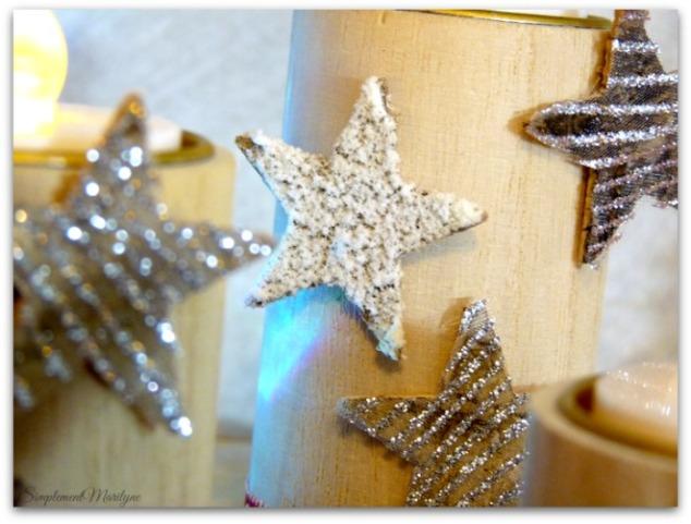 Simplement-marilyne-décoration-noel-diy-étoile