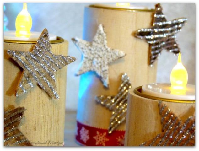 -Simplement-marilyne-décoration-noel-diy-étoile