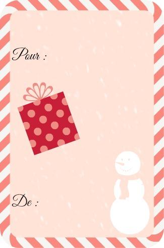 couleur-rose-bonhomme-de-neige-planches-imprimable-free-download-noel-enfant-renne-merry-christmas-tradition-modèle-etiquette-cadeau-simplement-marilyne