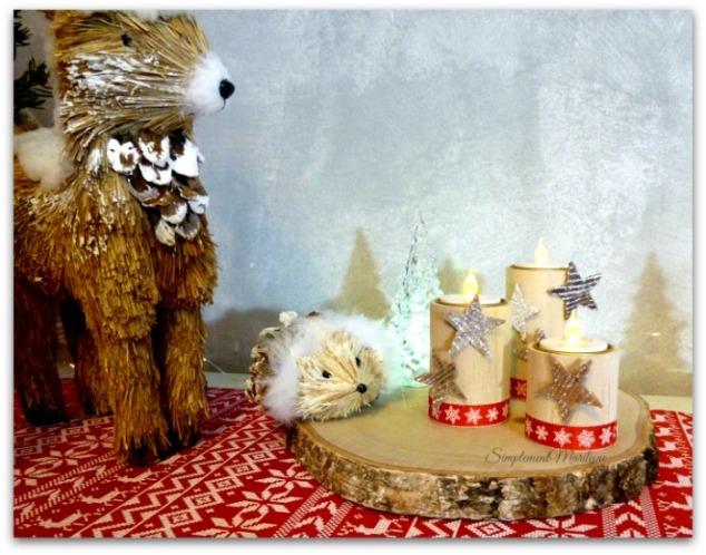 decoration-Simplement-marilyne-décoration-noel-diy-étoile