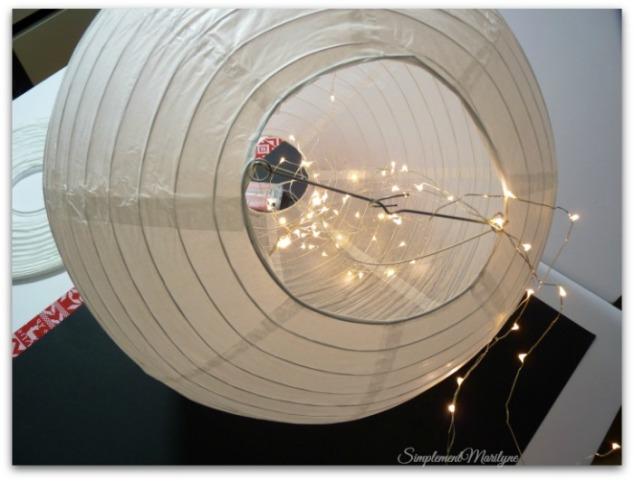 diy-guirlande-lumineuse-diy-bonhomme-de-neige-lanterne-papier-feuille-noire-orange-sapin-noel-decoration-homemade-simplement-marilyne