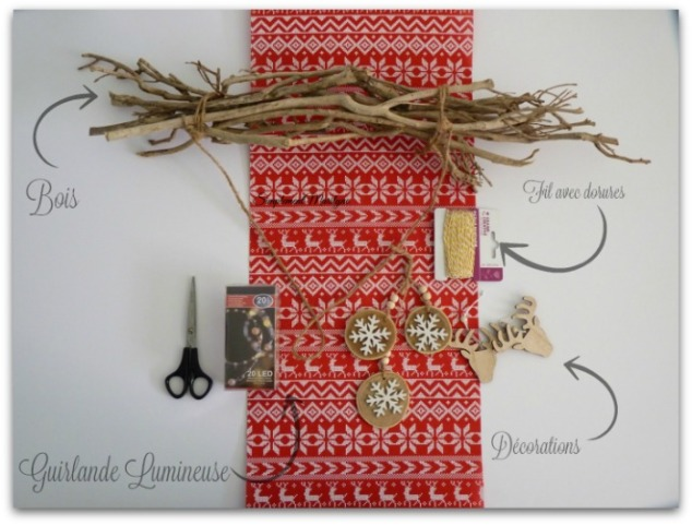 diy-le-necessaire-bois-DIY-noel-suspension-bois-guirlande-lumineuse-diy-creation-simplement-marilyne