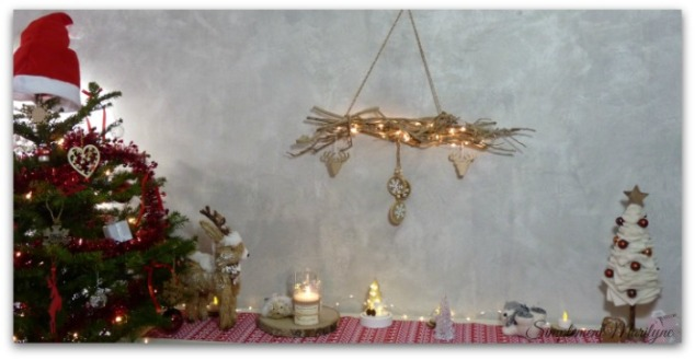 diy-noel-decoration-suspension-DIY-noel-suspension-bois-guirlande-lumineuse-diy-creation-simplement-marilyne