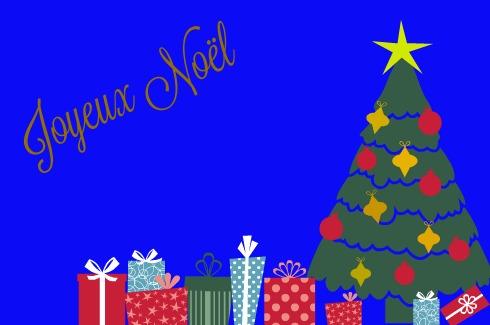 sapin-gifts-couleurs-planches-imprimable-free-download-noel-enfant-renne-merry-christmas-tradition-modèle-etiquette-cadeau-simplement-marilyne