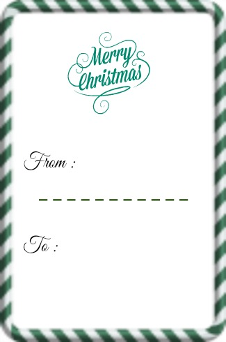 candy-canne-canne-a-sucre-vert-planches-imprimable-free-download-noel-enfant-renne-merry-christmas-tradition-modèle-etiquette-cadeau-simplement-marilyne
