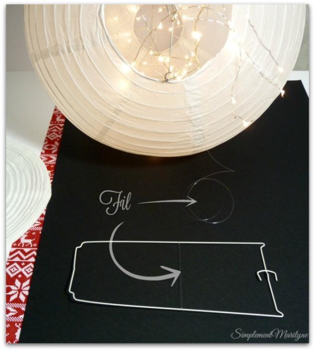 indication-fil-pour-guirlande-diy-bonhomme-de-neige-lanterne-papier-feuille-noire-orange-sapin-noel-decoration-homemade-simplement-marilyne