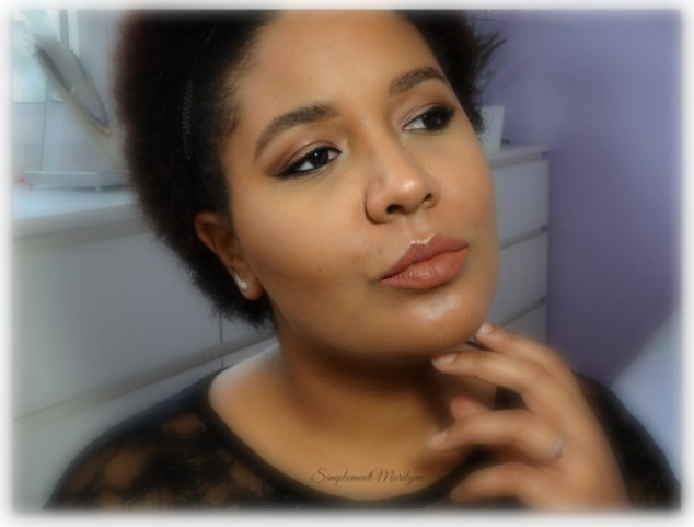 maquillage-makeup-tuto-sweet-peach-too-faced-1995-gc-gerard-cosmetics-stella-dot-simplement-marilyne-lumineux-tons-chauds