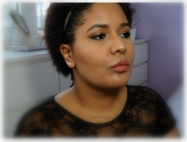 maquillage-makeup-tuto-sweet-peach-too-faced-1995-gc-gerard-cosmetics-stella-dot-simplement-marilyne
