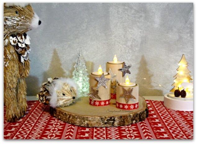photophores-en-bois-Simplement-marilyne-décoration-noel-diy-étoile