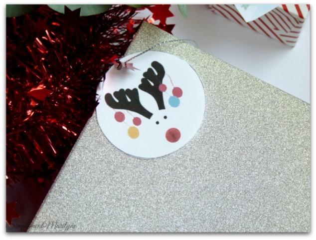 planche-tete-de-cerf-a-imprimer-planches-imprimable-free-download-noel-enfant-renne-merry-christmas-tradition-modèle-etiquette-cadeau-simplement-marilyne