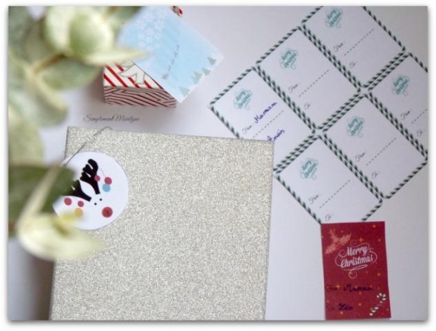 planches-imprimable-free-download-noel-enfant-renne-merry-christmas-tradition-modèle-etiquette-cadeau-simplement-marilyne