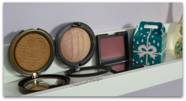pro-fusion-make-up-for-ever-highlighter-mac-blush-nars-seduction-simplement-marilyne