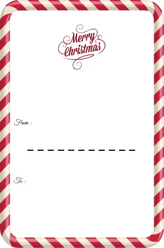 candy-cane-canne-a-sucre-rouge-planches-imprimable-free-download-noel-enfant-renne-merry-christmas-tradition-modèle-etiquette-cadeau-simplement-marilyne