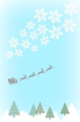 sapin-pastel-traîneau-du-père-noël-planches-imprimable-free-download-noel-enfant-renne-merry-christmas-tradition-modèle-etiquette-cadeau-flocon-simplement-marilyne