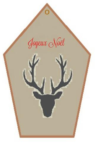 tete-cerf-planches-imprimable-free-download-noel-enfant-renne-merry-christmas-tradition-modèle-etiquette-cadeau-simplement-marilyne