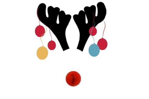 tete-de-cerf-enfant-rudolphe-planches-imprimable-free-download-noel-enfant-renne-merry-christmas-tradition-modèle-etiquette-cadeau-simplement-marilyne