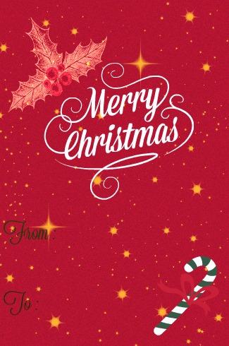 candy-cane-canne-a-sucre-houx-étiquette-planches-imprimable-free-download-noel-enfant-renne-merry-christmas-tradition-modèle-etiquette-cadeau-simplement-marilyne