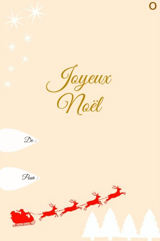 version-doree-traineau-planches-imprimable-free-download-noel-enfant-renne-merry-christmas-tradition-modèle-etiquette-cadeau-simplement-marilyne