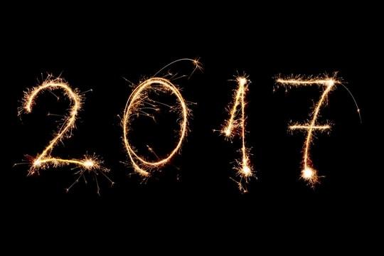 10442206-bonne-annee-2017-exemples-de-message-texte-sms-et-citations-de-meilleurs-voeux-2017.jpg
