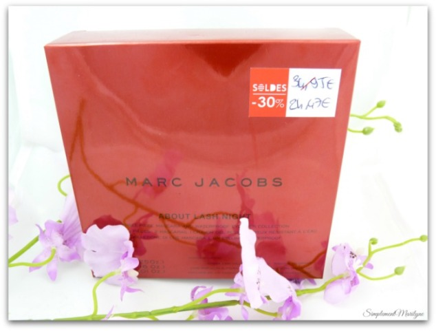 about-lash-night-marc-jacobs-gaul-soldes-sephora-SimplementMarilyne