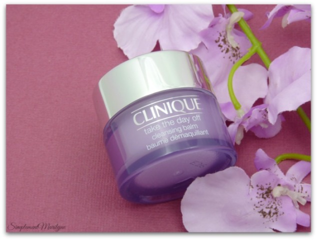 clinique-baume-demaquillant-take-the-day-off