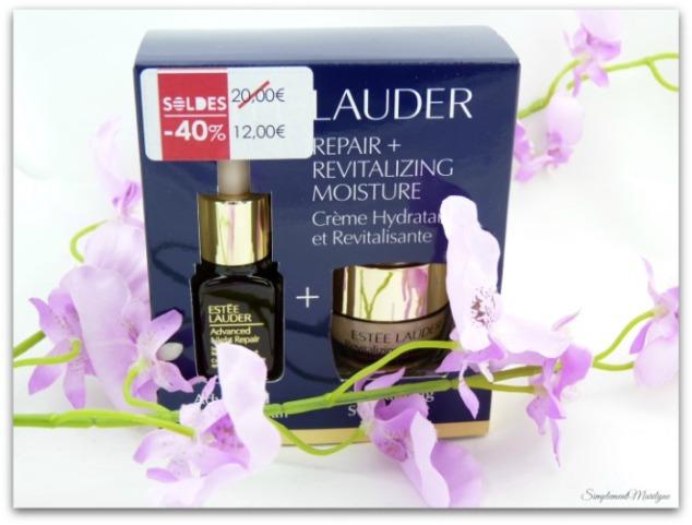 estee-lauder-haul-soldes-sephora_advance-night-repair-kit-simplement-marilyne
