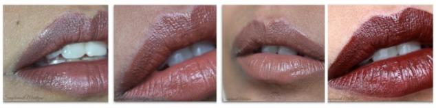 huda-beauty-liquid-matte-brown-edition-Simplement-Marilyne-flirt-spice-girl-trendsetter-vixen