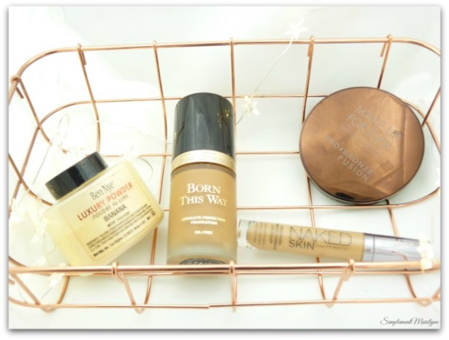 born-this-way-foundation-fond-de-teint-anticernes-naked-skin-ud-bennye-banana-beauty-simplement-marilyne