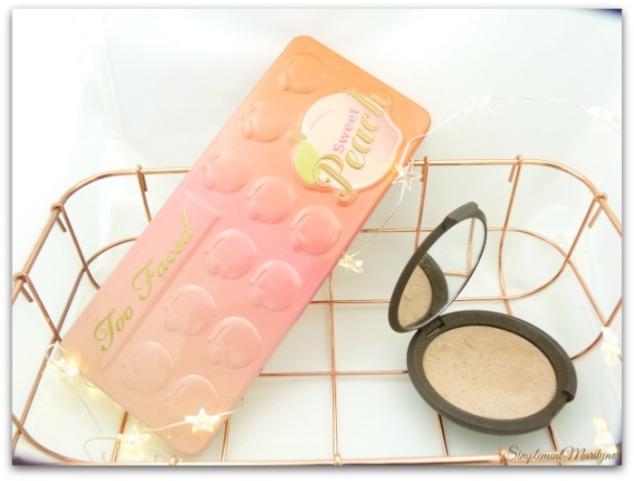 sweet-peach-becca-opal-beauty-awards-2016-palette-highlighter-simplement-marilyne
