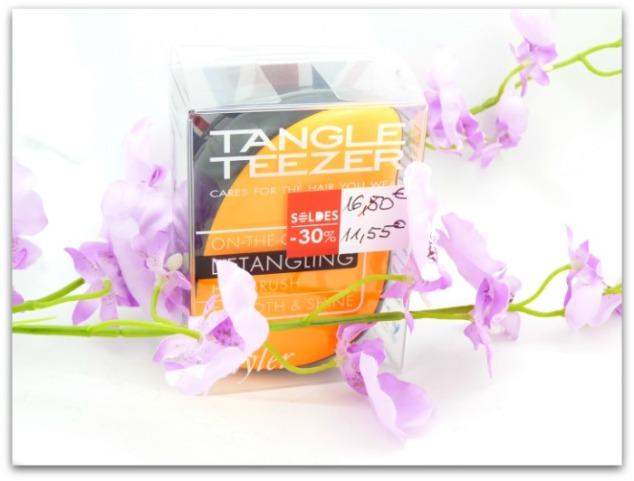 tangle-teezer-haul-soldes-sephora-SimplementMarilyne