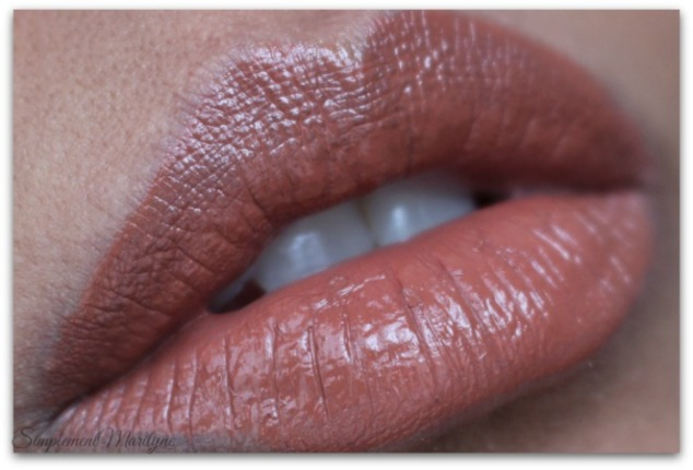 trendsetter-huda-beauty-liquid-matte-brown-edition-Simplement-Marilyne-swatch