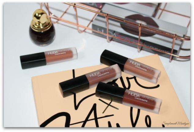 huda-beauty-liquide-matte-trendsetter-vixen-flirt-spice-girl-simplement-marilyne-brown-edition-brunes-teinte