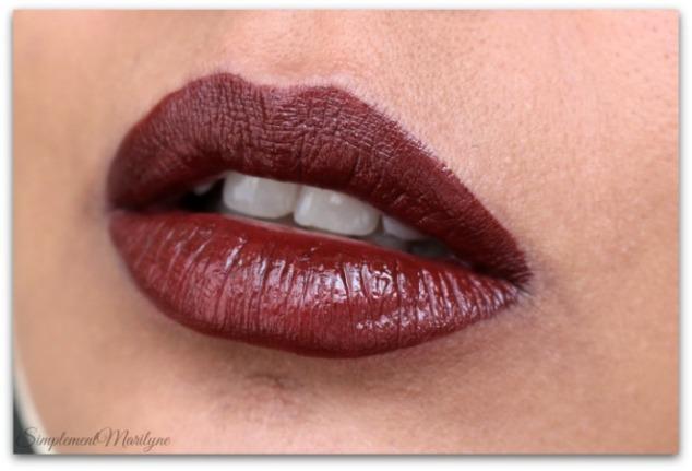 vixen-huda-beauty-liquid-matte-brown-edition-Simplement-Marilyne-swatch