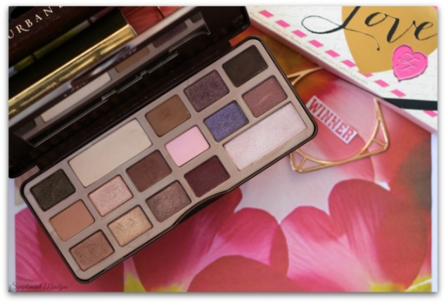 chocolate-bar-too-faced-eyeshadow-palette-yeux-tag-perfect-neutres-simplement-marilyne